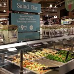 Foto de Whole Foods Market