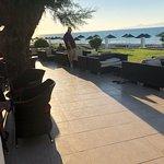 LABRANDA Blue Bay Resort照片