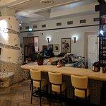Cafe Madrid Foto