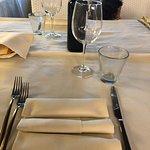 Santa Caterina Park Hotel - Sarzana照片