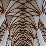 St. Thomas Church (Thomaskirche) Photo