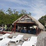 Eco Hotel Los Erizos