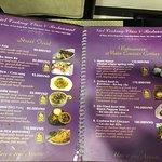 Photo de Viet Cooking Class & Restaurant