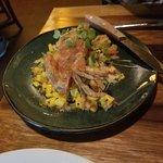 Foto di Cabezon Restaurant