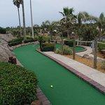 Фотография Pirate's Cove Adventure Golf