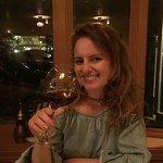 vinho delícia