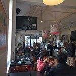 Bilde fra Devonport Stone Oven Bakery & Cafe