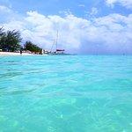 Governor's Beach Foto