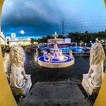 Taxi Bangkok Van Tour