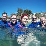Foto de Native Diving Lanzarote