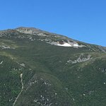 Mount Washington Observatory Weather Discovery Center照片