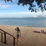 Фотография The Hammock Samui Beach Resort