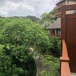 Grand Matlali Resort Hills Resort & Spa - All Inclusive Foto