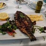 Photo of Manos Restaurant -Taverna