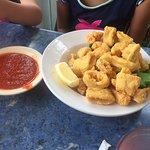 11th Street Diner Foto