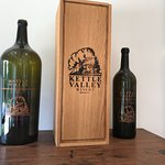 Foto de Kettle Valley Winery