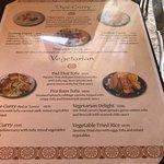Pacific Thai Cuisineの写真