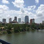 Фотография Riverfront Park