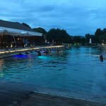 巴拉望岛道夫酒店照片