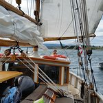 Foto de 3-Hour Sail