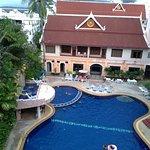 Tony Resort Foto