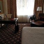 奥尼旧金山酒店照片