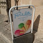 Photo of Fior Di Latte