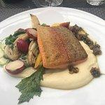 صورة فوتوغرافية لـ Waterfront Wines Restaurant & Bar