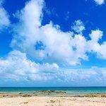 小浜島は自然がいっぱいでとても綺麗な星空とビーチがありました😊✨ 心が洗われます❣️ 何も無い幸せを感じられます💕