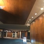 华盛顿特区水晶城希尔顿逸林酒店照片