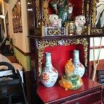 Foto Imperial Garden Restaurant