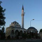 Ferhadija Mosque Foto