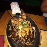 Yemanja Woodfired Grill照片