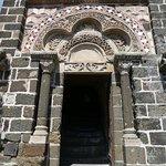 صورة فوتوغرافية لـ Chapelle St. Michel d'Aiguilhe