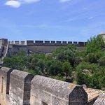 -Fort Saint-André-21 Juin 2018-