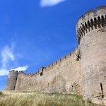 -Murailles et Tours Jumelles-Fort Saint-André-21 Juin 2018-