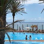 Pestana Grand Premium Ocean Resort照片