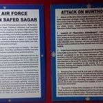 Air operations during Kargil War