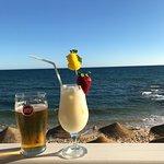 Foto de Restaurante Praia Lourenco