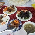 Foto de Nguyen Van Duc Snake Restaurant