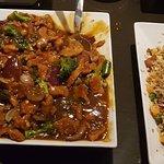 صورة فوتوغرافية لـ Taste of China