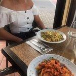 Photo of Spaghetteria Casa Leone