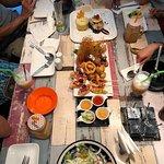 Bild från The Corner Restaurant