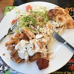 Foto di Ozan Cafe