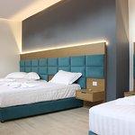 Domus Hotel & Apartments