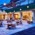 Фотография Homaya Restaurant