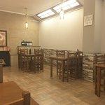 Sorolla Cafe照片