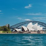 Sydney Opera House (328443852)