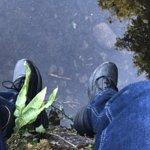 키 호수공원의 사진