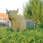 Photo of Lettenburg